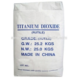 Rutile Grade Tio2 R902, Rutile Grade Tio2 R902 Suppliers and