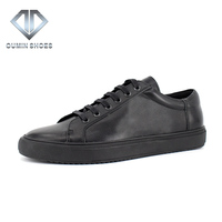 online store 1dc95 85624 Cheap Air Max Leather Sneakers, find Air Max Leather Sneakers deals on line  at Alibaba.com