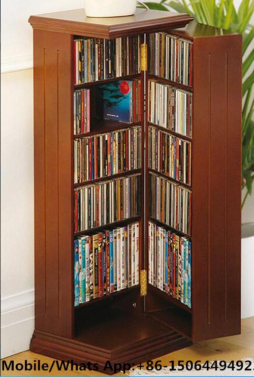 brand new 77723 b0da9 Creative Revolving Door Design Wooden Painting Bookshelves - Buy Design  Wooden Bookshelf,Creative Revolving Door Design Wooden Bookshelves,Design  ...