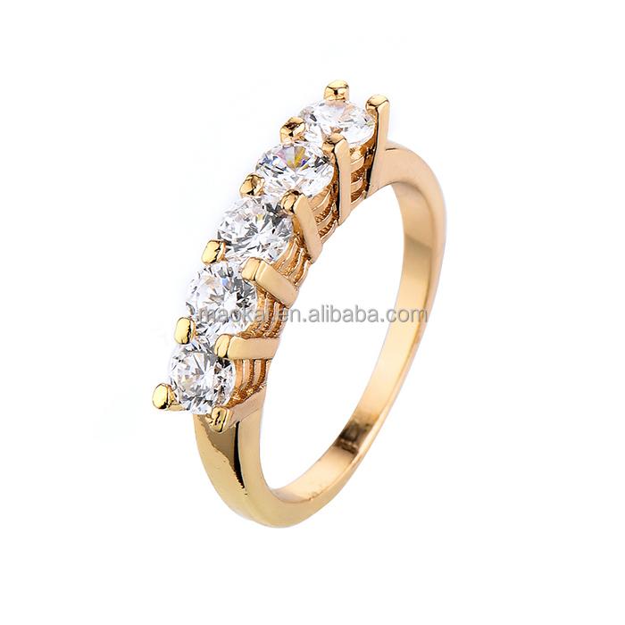 Latest Wedding Ring Designs Ladies Ring - Buy Latest Gold Ring ...