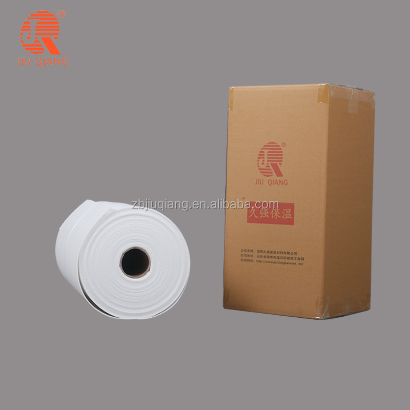 Fireproof Sealing Gasket Kaowool Paper - Buy High Alumina Fireproof Sealing  Gasket Kaowool Paper,Lowes Fire Proof Fireproof Sealing Gasket Kaowool