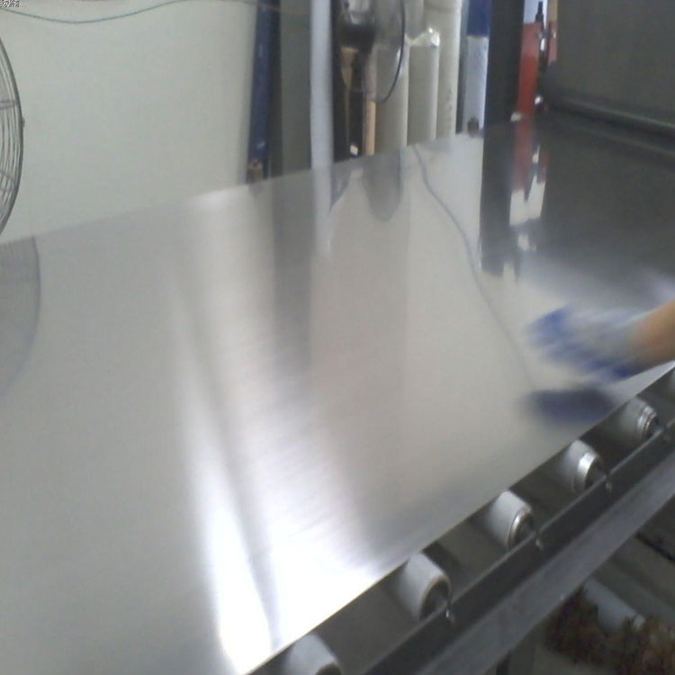 Sus 304 Stainless Steel Plate Price Per kg 1mm Thick Stainless Steel Plate