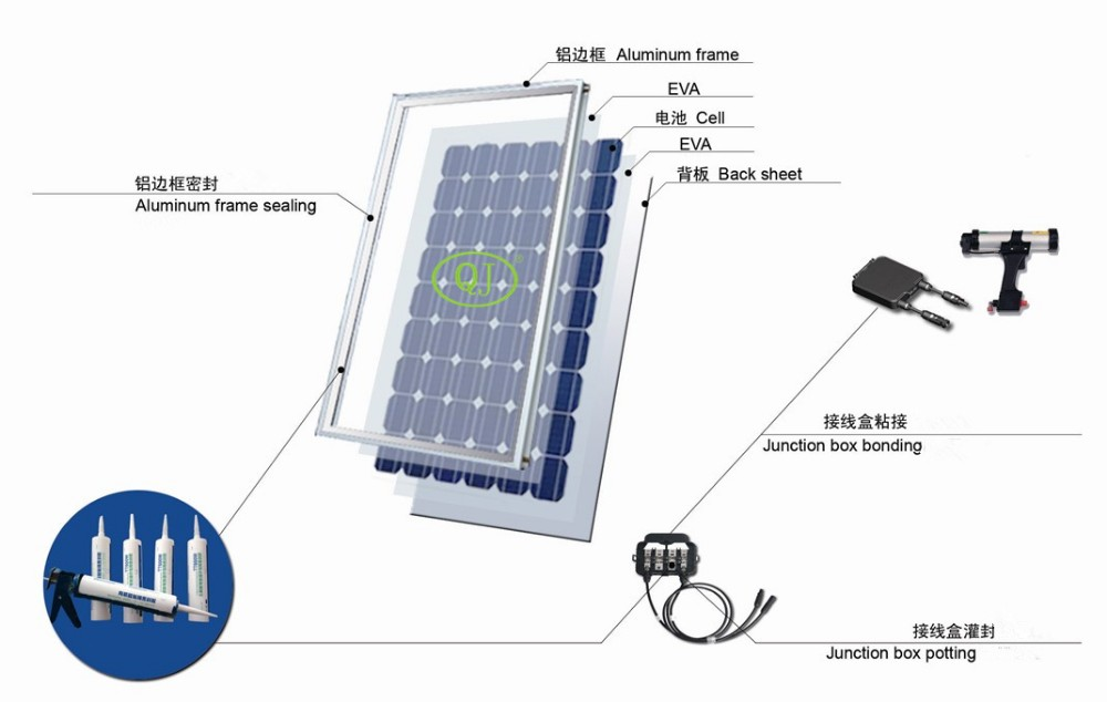 2017 high efficiency monocrystalline solar panel 300w buy solar panel monocrystalline solar. Black Bedroom Furniture Sets. Home Design Ideas