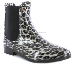 84d9a6a7463e Leopard Print Rain Boots Wholesale, Rain Boots Suppliers - Alibaba