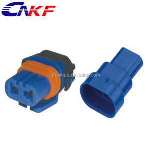 9006 Male Connector Suppliers And Manufacturers At Alibaba
