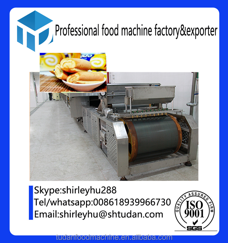 shanghai food machine Good After-sales Service pizza Croissant Dough Sheeter Machine Croissant Dough Sheeter Machine