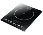 portable induction cooktop induction cooker 2800W