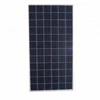250w 300w 330w chinese solar panels for sale