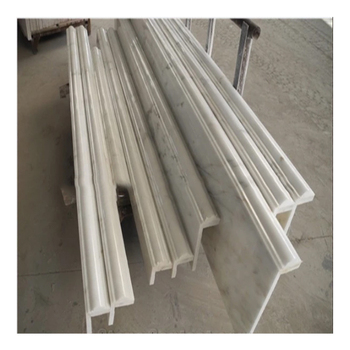 Plinthes En Marbre Blanc Plinthe Buy Plinthes En Marbre En Marbre