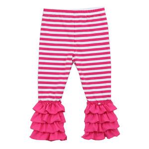 09832b354 Baby Rainbow Icing Pants Wholesale, Pants Suppliers - Alibaba