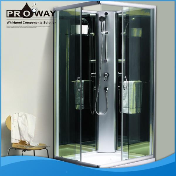 Bathroom Window Handle bathroom stainless steel shower handle stable sliding glass window