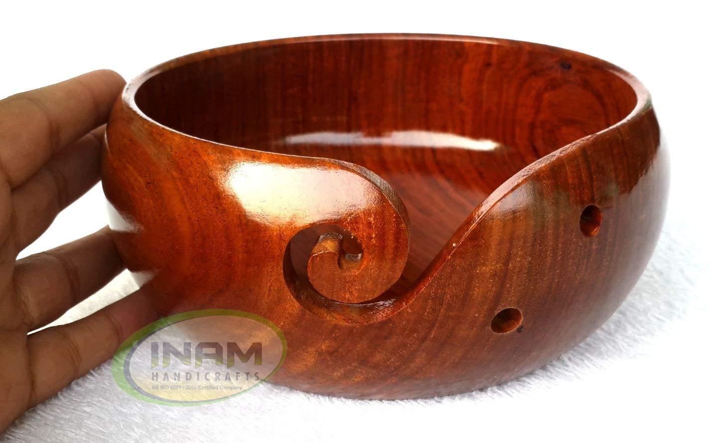 Cheap Saharanpur Wooden Handicrafts Find Saharanpur Wooden