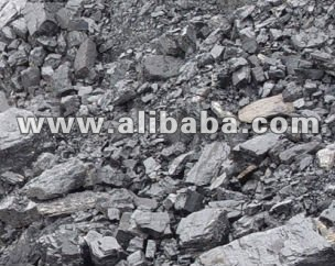 Steam Coal 5100 - 5300