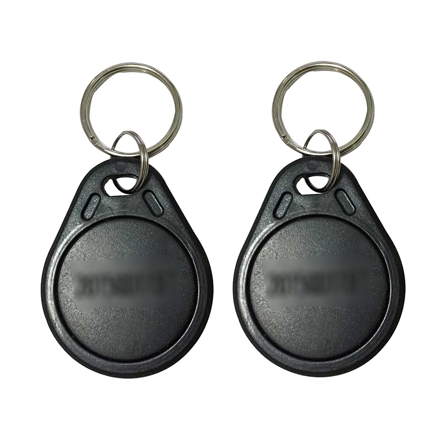 Cheap Key Fob Security System Find Key Fob Security System Deals On