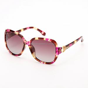 8e6b008a791d alibaba italiano virtual reality glasses uv400 sunglasses 6002