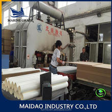 Multifunctional mdf board laminating machine with carb certificate