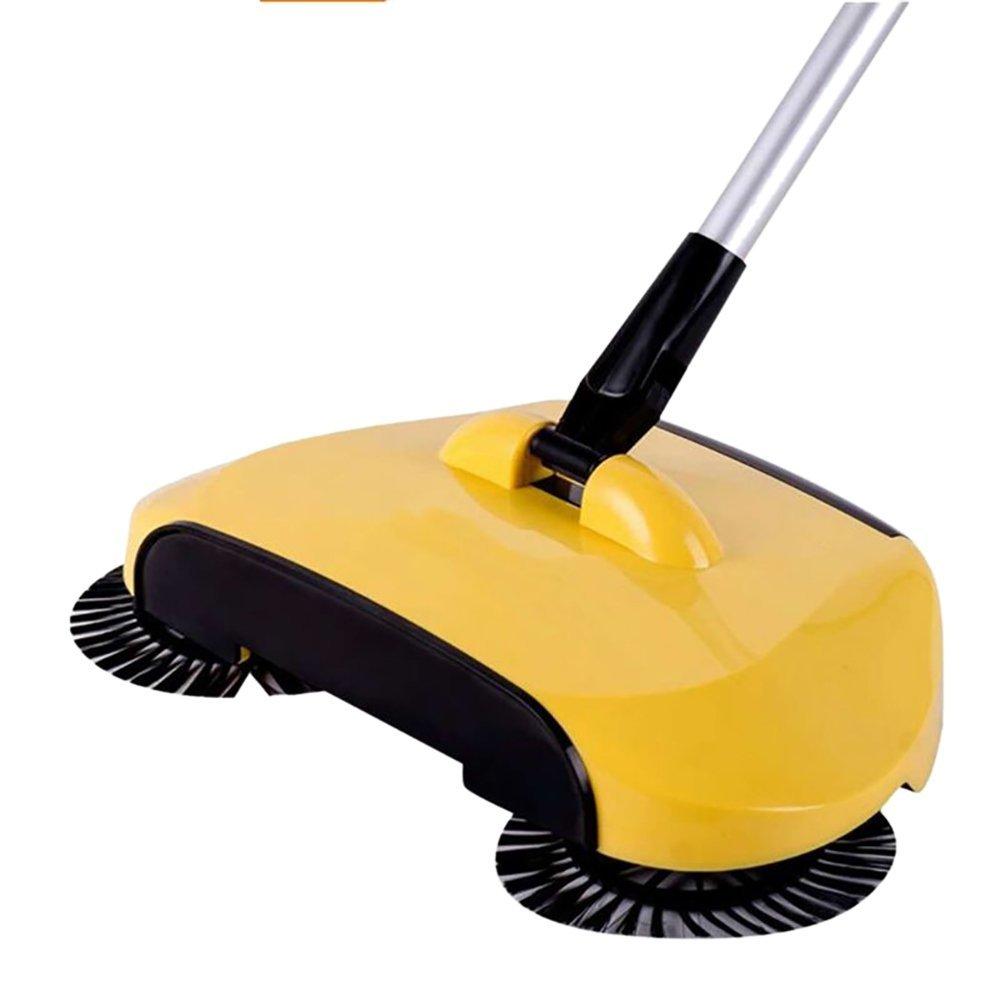 Vacuum sweeping machine heavy duty truck tool box