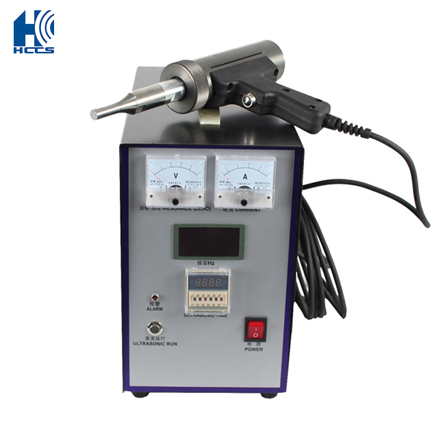 2017 ultrasonic wire harness welding system equipment ultrasonic wire harness welding, ultrasonic wire harness welding ultrasonic wire harness welding machine at aneh.co