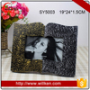 Funny Funia Hot Sexy Girl Picture Photo Frame For Home decoration