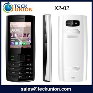 for china mobile x202