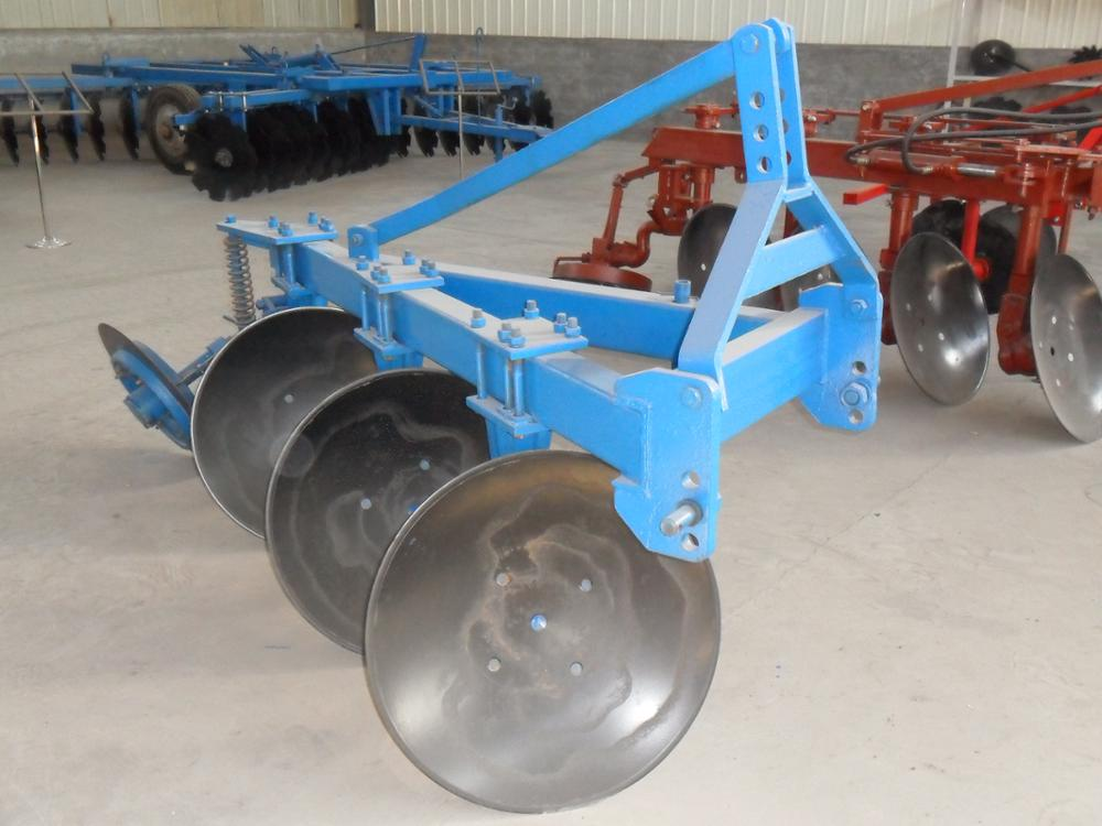 hand plow 3 point hitch plow used plow disc blades