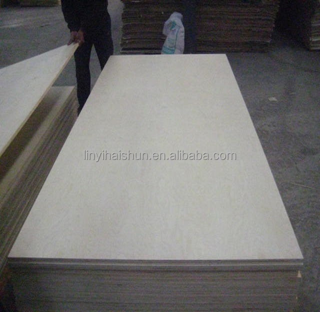 16mm Plywood Price, 16mm Plywood Price Suppliers And Manufacturers At  Alibaba.com