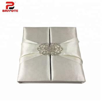 Wedding Decoration Gift Box Bride And Groom Wedding Favor Box