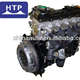 china durable automobile parts complete diesel engine for toyota 1RZ