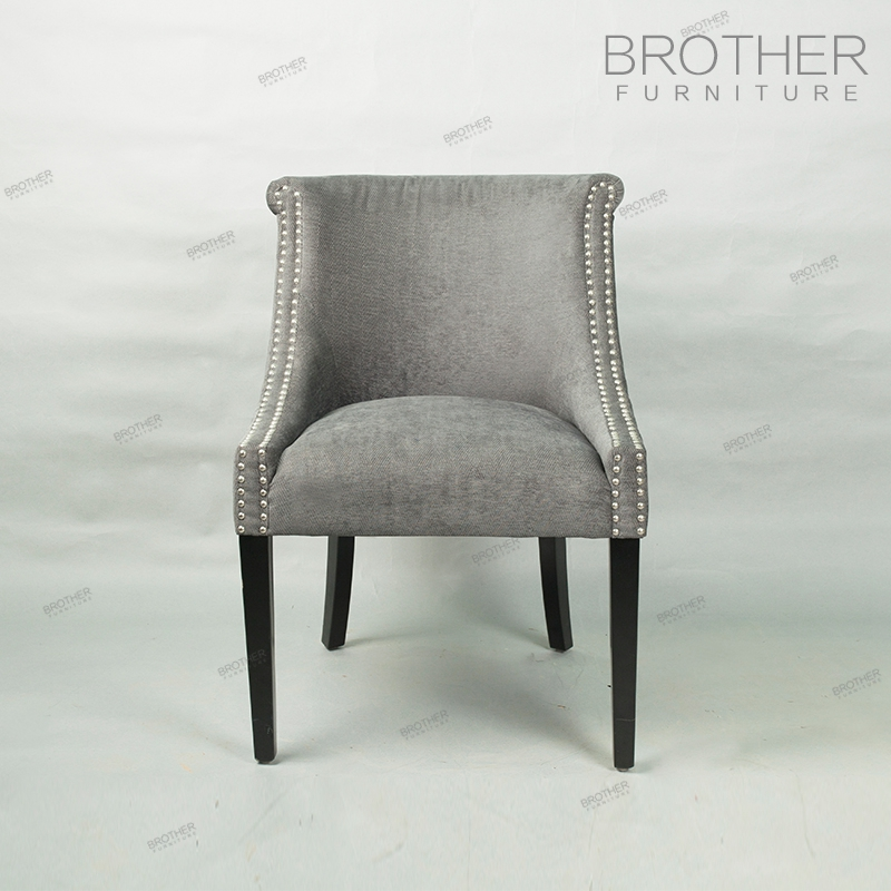 French Script Fabric Chair, French Script Fabric Chair Suppliers And  Manufacturers At Alibaba.com