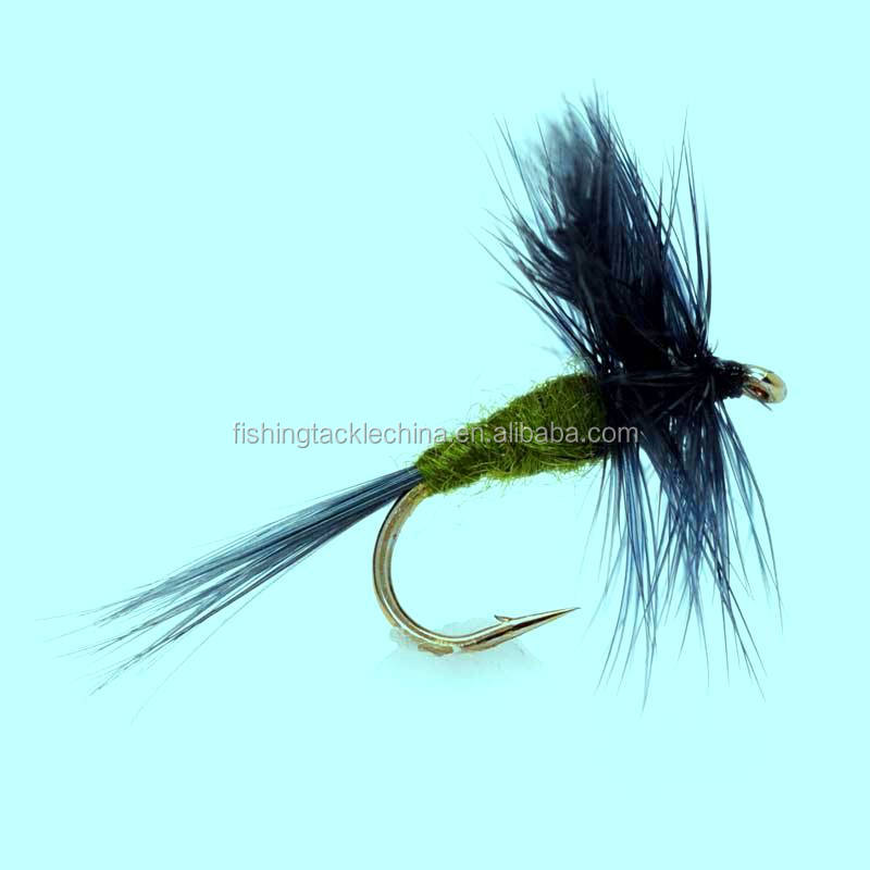 Cheap fly fishing tear drop strike indicator buy tear for Discount fly fishing