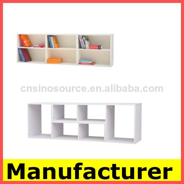 Muebles Ikea TvMadera Diseño Soporte De Simple P8wXn0Ok