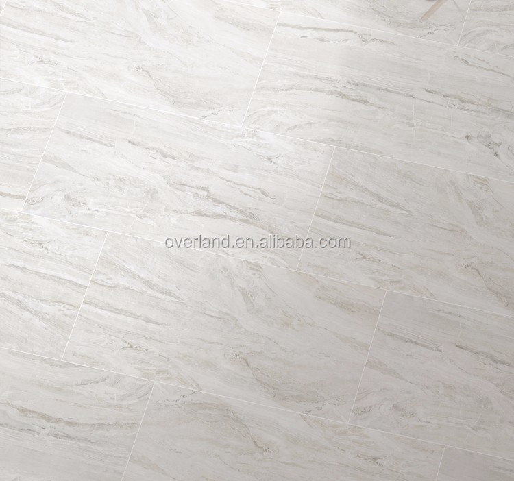 Overland ceramics wholesale marble wall tiles manufacturers for hotel-4
