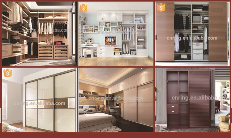 Cabinet Design For Clothes 2015 new arrival big clothes cabinet wardrobe design with dressing