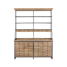eco friendly handmade display bucherregal design in buchregal schrank