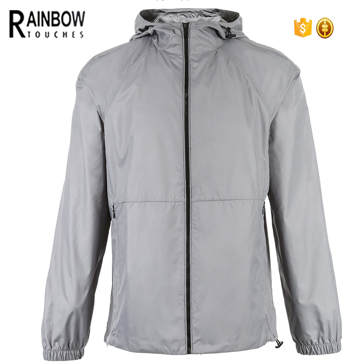 Fashion Design Militaire Tactische Wandelen Softshell Jas Mannen Waterdichte Leger Fishing Soft Shell Jas Zeilen Fotograaf Winter