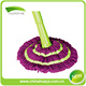 microfiber magic twist easy life mop