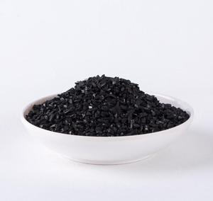 Activated carbon exported sale activated carbon for gold industry