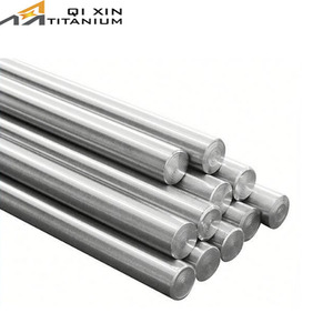 Tc4 Titanium Alloy Bar, Tc4 Titanium Alloy Bar Suppliers and