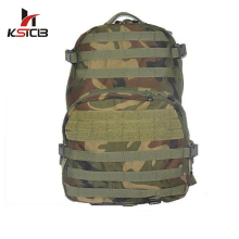 Wholesale 911 tactical backpack military camouflage backpack