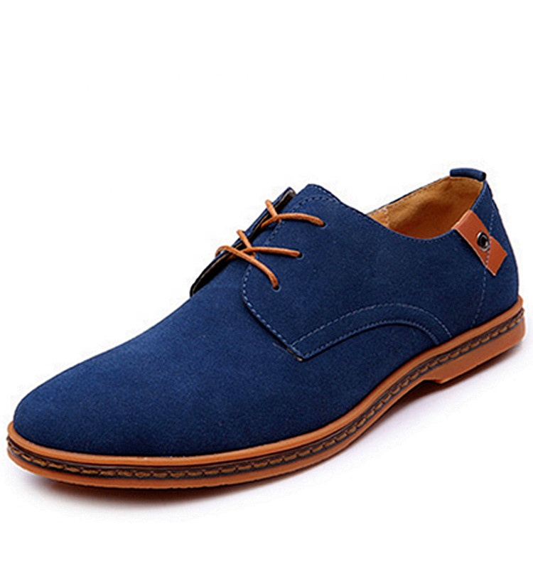 aa5da8657 مصادر شركات تصنيع الحرف اليدوية والجلود الأحذية والحرف اليدوية والجلود  الأحذية في Alibaba.com