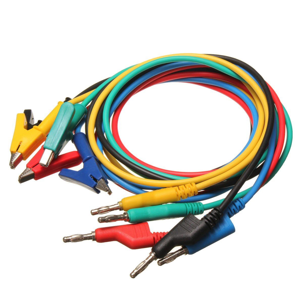 Cheap Banana Clip Wire, find Banana Clip Wire deals on line at ...