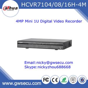 Hi3520d Firmware