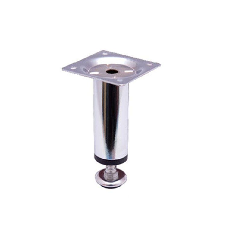 Metal Park BenchElectric Height Adjust Table Leg