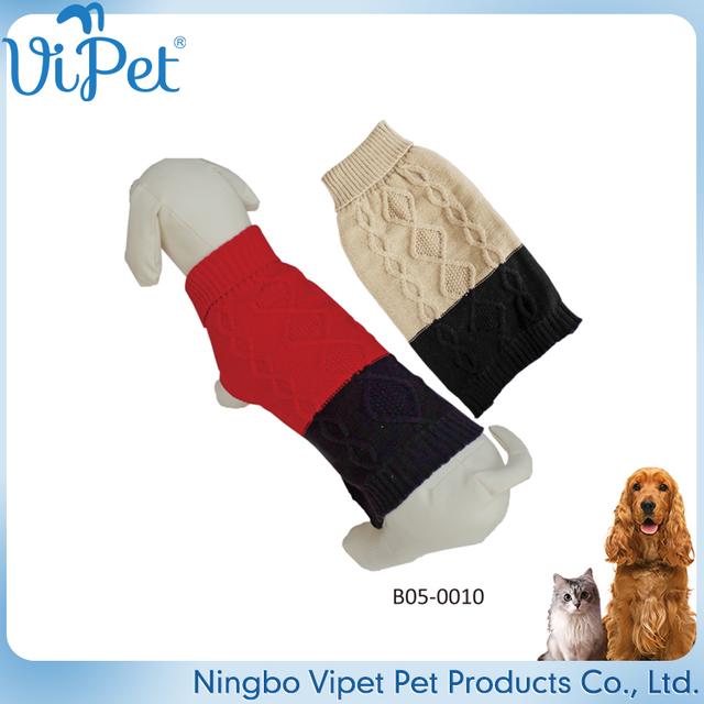 Promoción crochet perro, Compras online de crochet perro ...