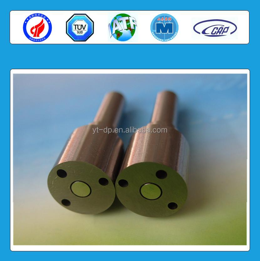 Diesel Fuel Injector Kbal 90 P 37 Nozzle Injector Nozzle 2 437 010 ...