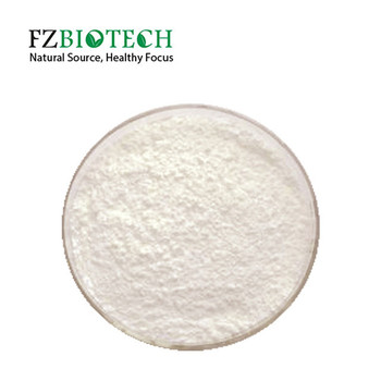 Factory supply alpha linolenic acid
