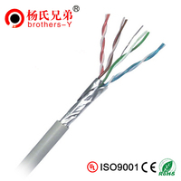 high quality custom shielded communication cable providers