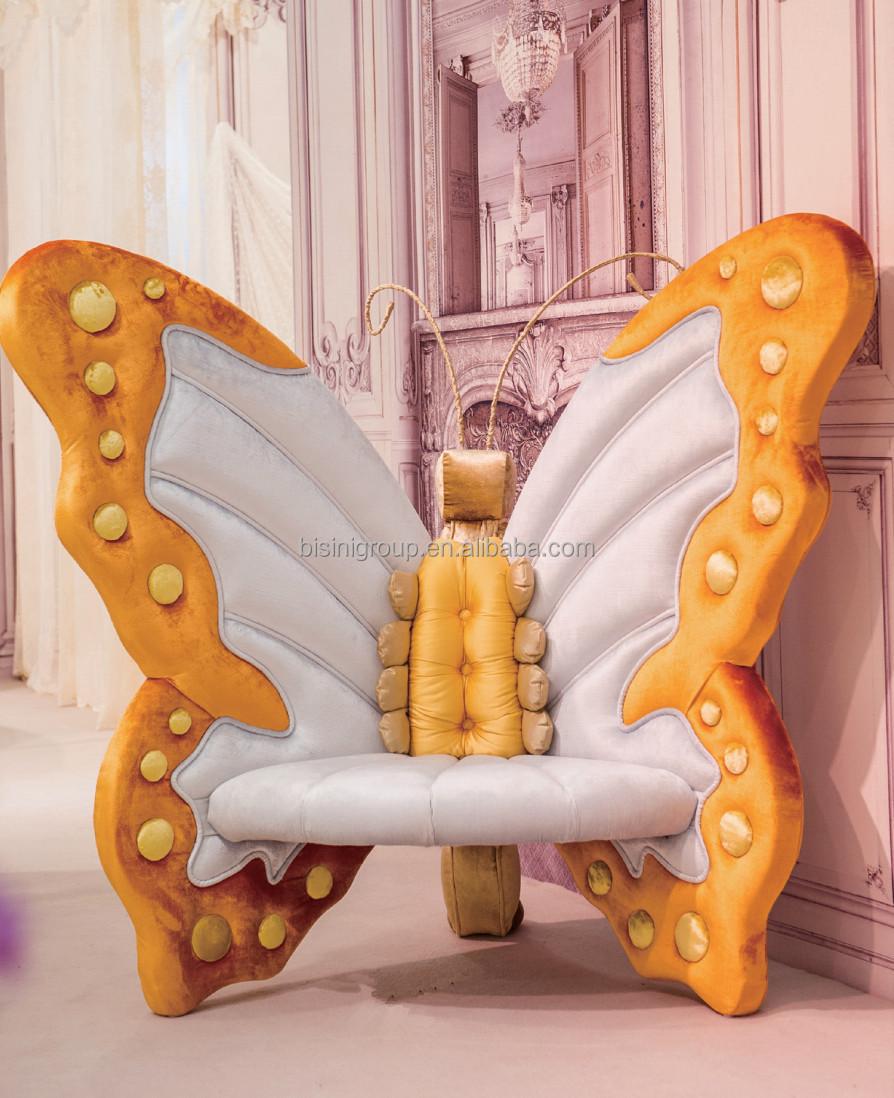 new arrival bisini luxury children reading room chair kids