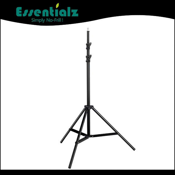 portable led light stand photo studio accessory,wholesale photography supplies