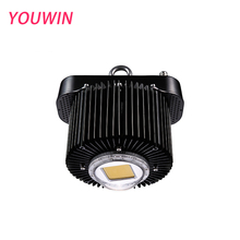 Kualitas Terbaik 120 Watt LED Industri Bengkel High <span class=keywords><strong>Bay</strong></span> Light Gimnasium Pencahayaan LED Highbay Lampu 120 W